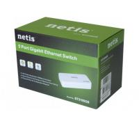 Netis Switch